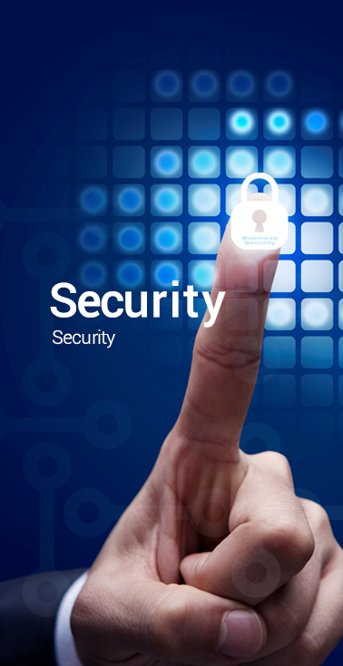 ict_Security