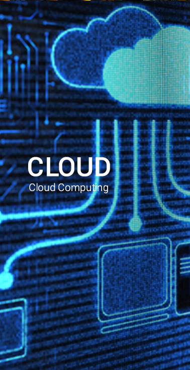 ict_cloud
