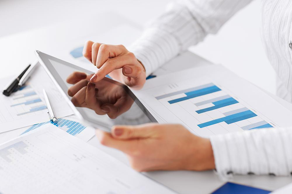 한국정보인증-솔리드이엔지, 전자문서 공동사업 계약