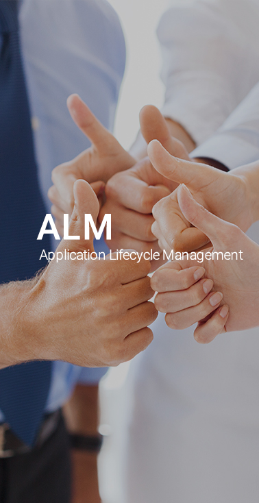 alm_img